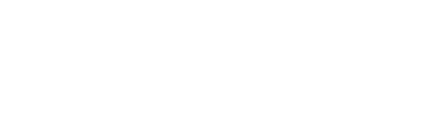 PROJET & ARCHITECTURE VIA