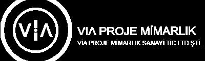 Via Proje Mimarlık